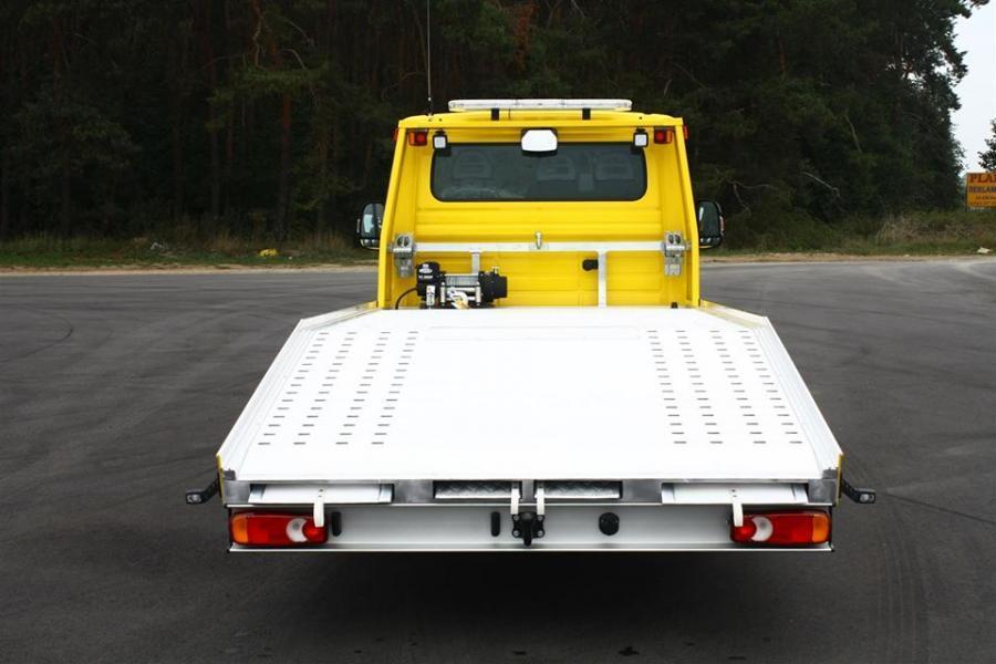 Volensint 187 Volensint Com Trailers Vehicles